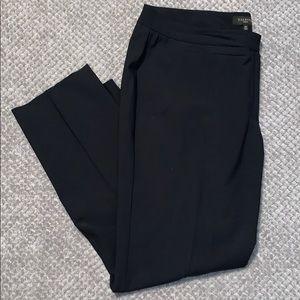 Talbots women's slacks
